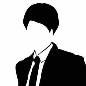 田中(35)